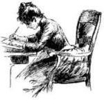 Victorian_woman_at_writing_desk-228x221