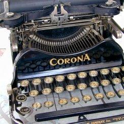 typewriter-004