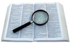 Book_and_Magnifying_Glass