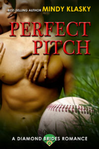 Klasky - Perfect Pitch