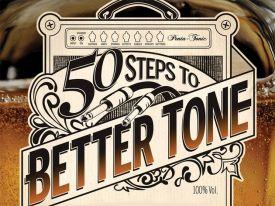 better-tone-main-630-80