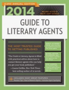 2014-guide-to-literary-agents1-230x300