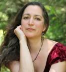 Deborah Blake Author Photo