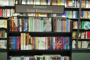 RomanceSection