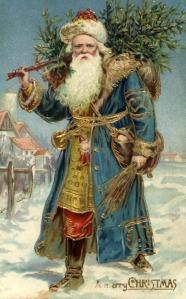 db_Christmas_Traditions0056
