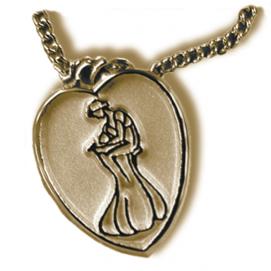 golden heart, rwa, justine covington, writing contest, romance writing