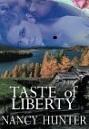 Taste of Liberty