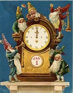 New-Years-Gnomes
