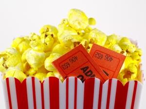 moviepopcorn