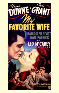 my-favorite-wife-movie-poster-1940-1020174207