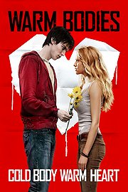 Warm Bodies (copyright 2013 Summit Entertainment LLC)