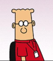 Dilbert  2-28-15 copyright 2015 Scott Adams, Inc.
