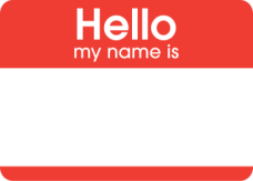 Hello_my_name_is_sticker_svg