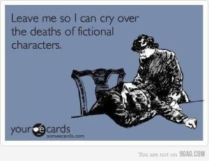 deaths_of_fictional_characters
