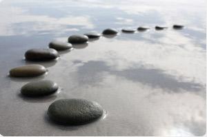 graphic_stones