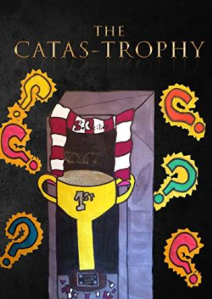 Catas-Trophy