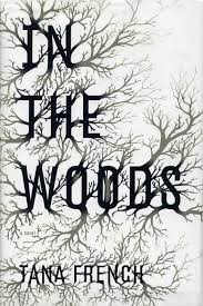 Into the Woods is Book 1 of the Tana French's Dublin Murder Squad series.