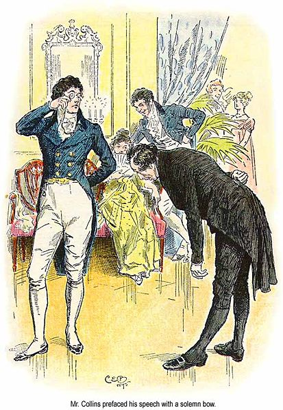 pride and prejudice mr darcy essay View and download pride and prejudice essays examples also discover topics casal, elvira laughing at mr darcy: wit and sexuality in pride and prejudice.