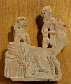 Odysseus_Penelope_Louvre