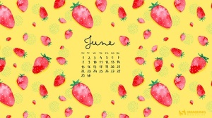 june-15-strawberry-fields-full