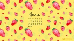 june-15-strawberry-fields-full