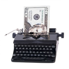 typewriter_money