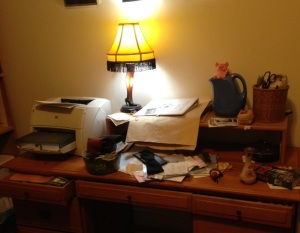 my desk2