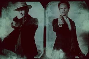 justified-raylan-boyd