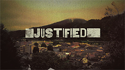 Justified_2010_Intertitle