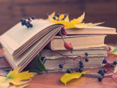 Season of Fruitfulness
