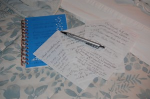 Writing_Notes2