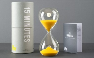 15minutestimer4
