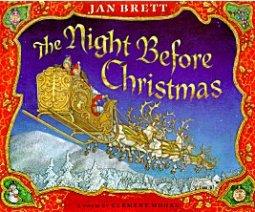 http://janbrett.com/bookstores/night_before_christmas.htm