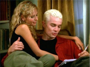 Buffy_and_Spike