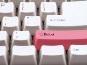 computer_reboot_button