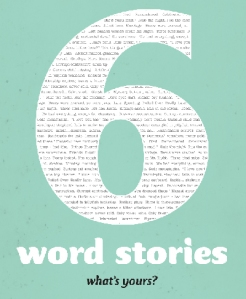 6-word-stories