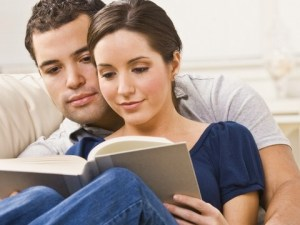 reading_together