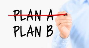writing-plan-b