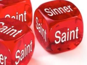 sinners-saints-st-johns