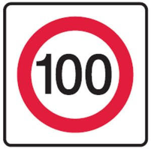 100_sign