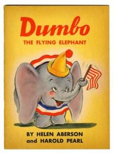 dumbo_cover