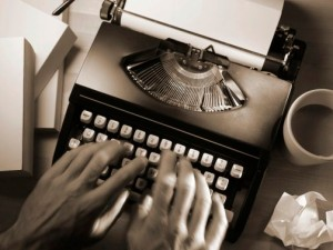 writing_typewriter