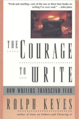 the-courage-to-write