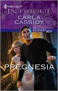 pregnesia