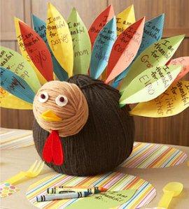 gratitude_turkey