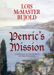 penrics-mission-cover-2016-11-book-three-bujold