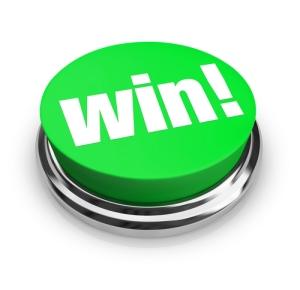 win_icon3