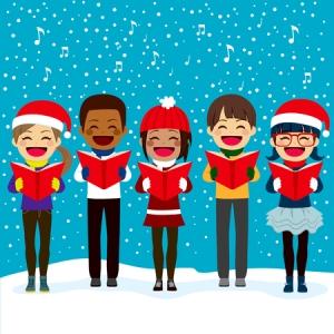 christmas-and-community