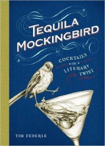drink_book