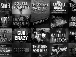 film_noir_titlesr